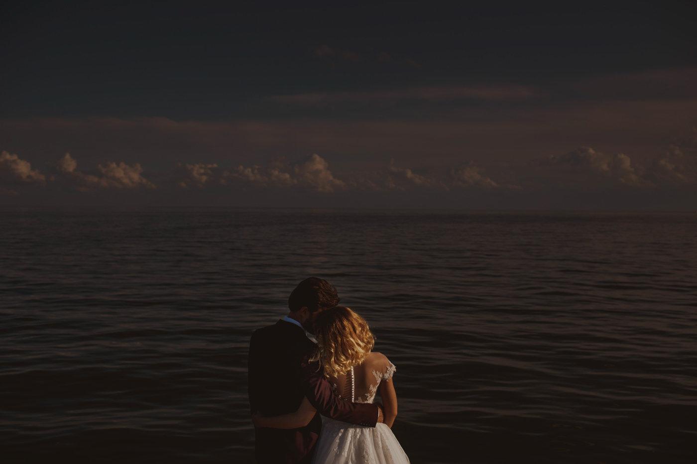 destination-wedding-photography-44.jpg