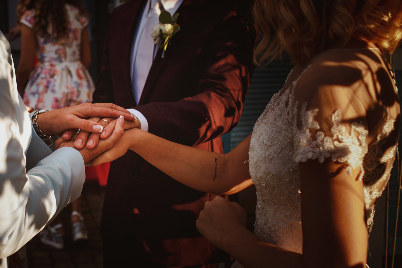 destination-wedding-photography-50.jpg