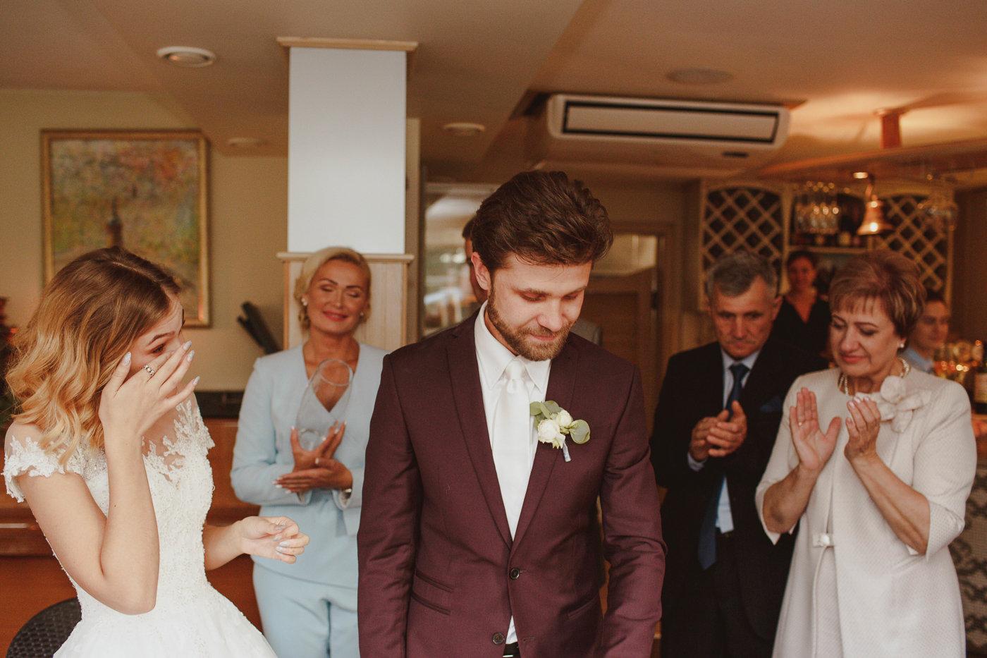 destination-wedding-photography-55.jpg