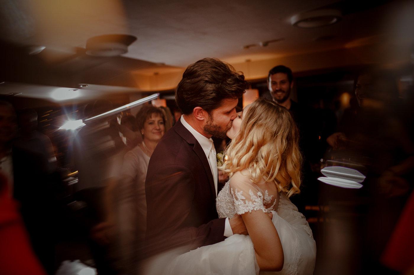 destination-wedding-photography-62.jpg