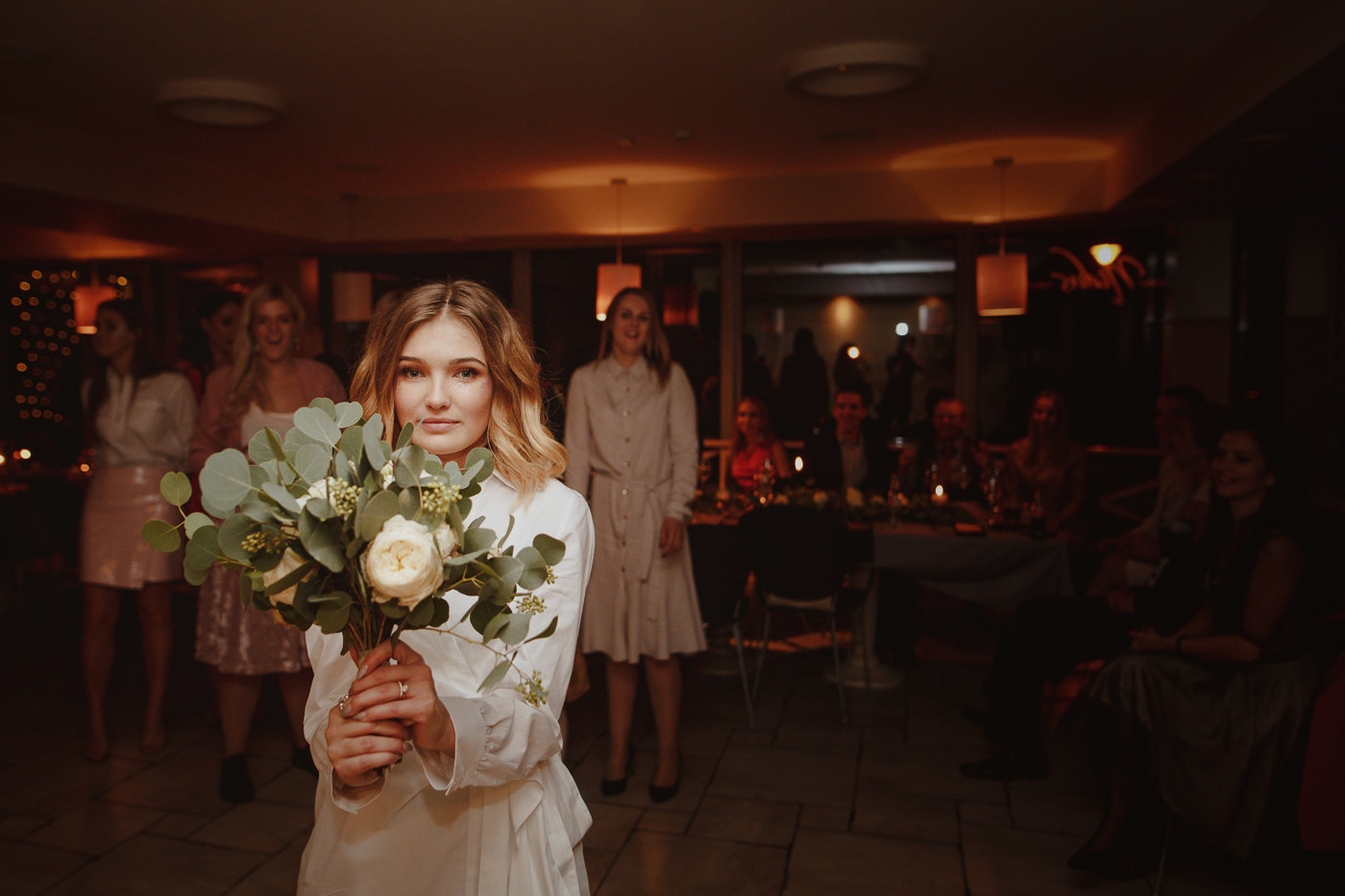 destination-wedding-photography-65.jpg
