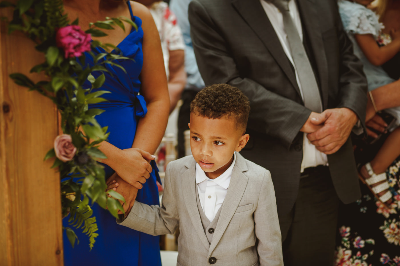 gaynes-park-wedding-photography-14.jpg