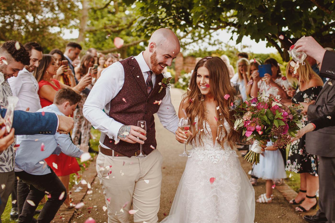 gaynes-park-wedding-photography-24.jpg