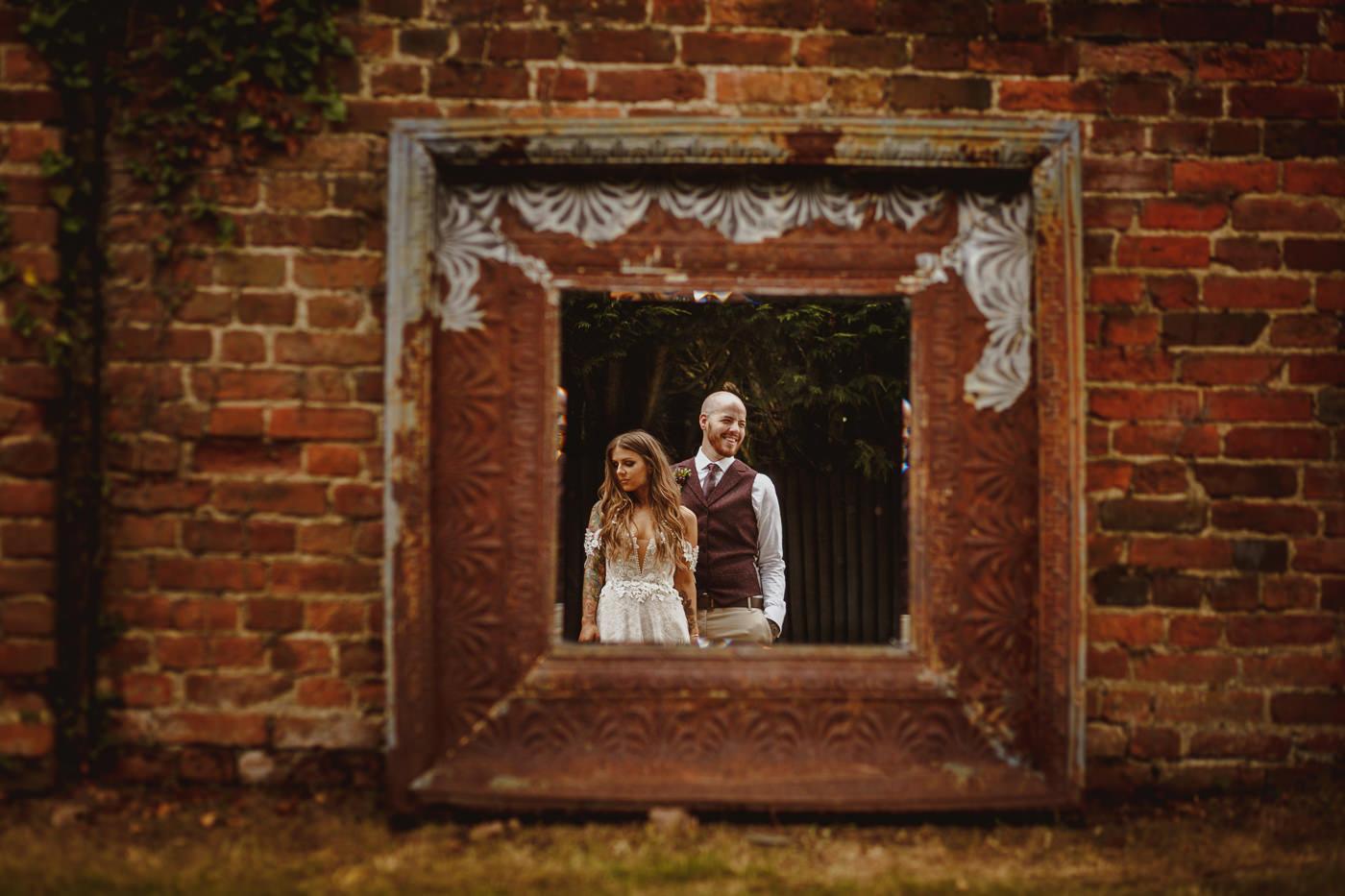 gaynes-park-wedding-photography-38.jpg