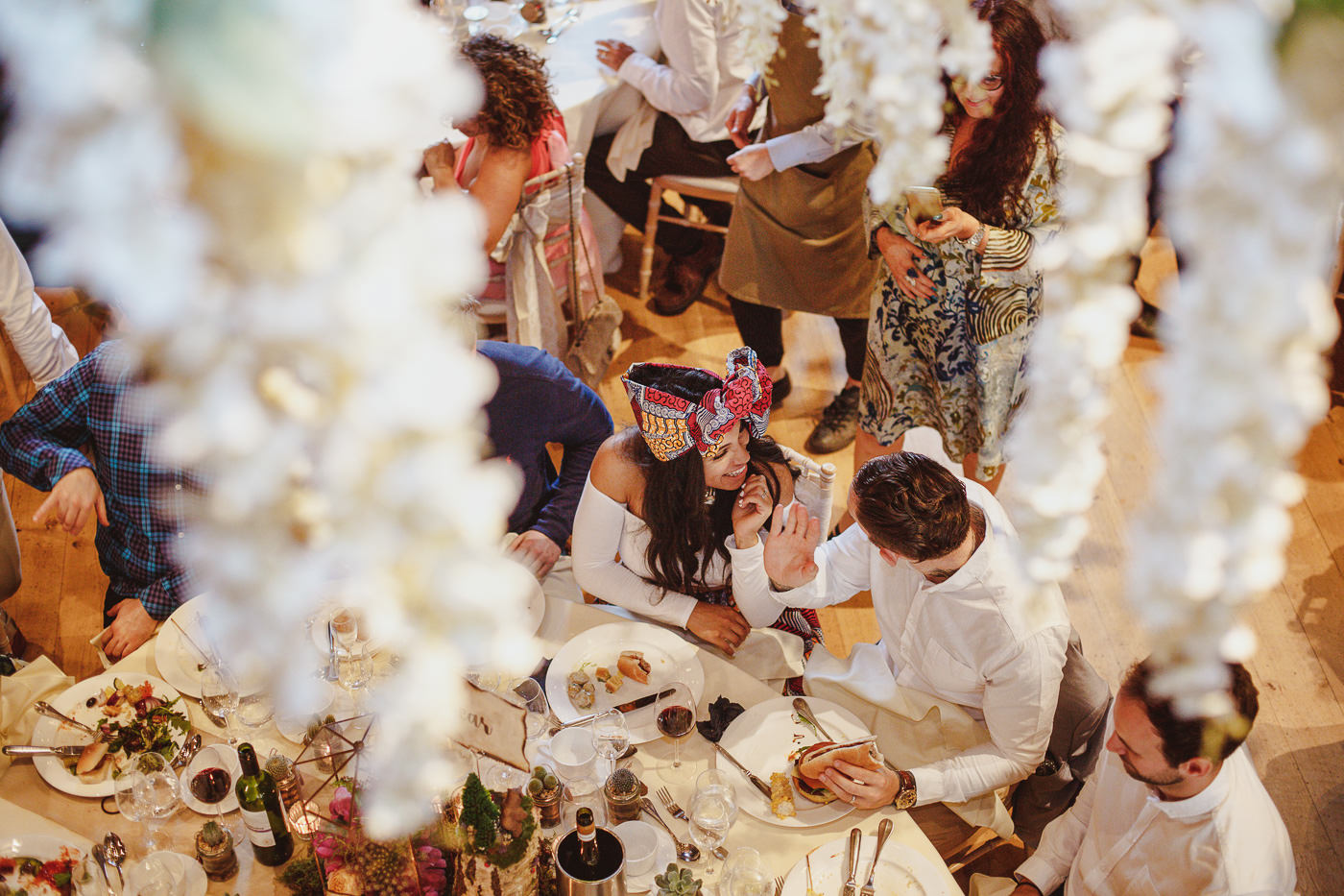 gaynes-park-wedding-photography-53.jpg