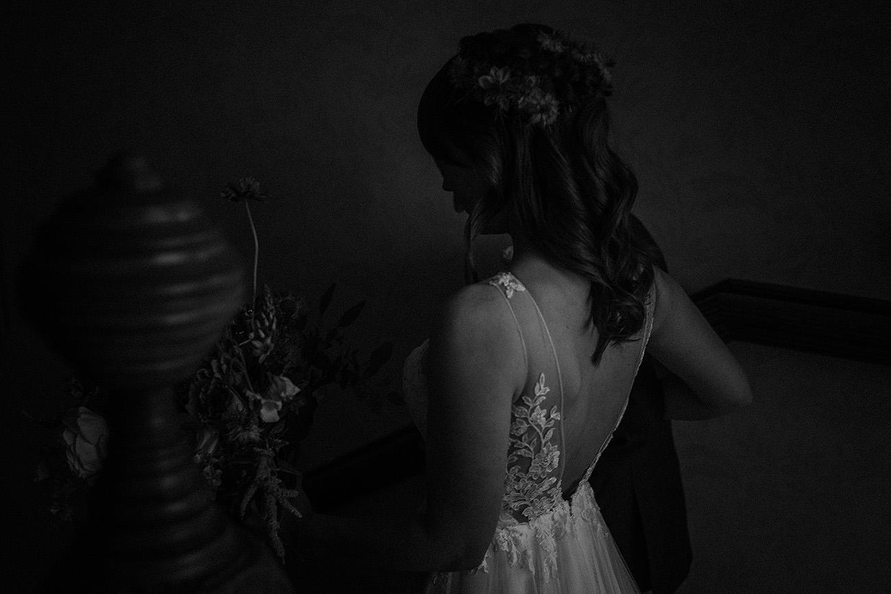 destination-wedding-photographer-wales-18.jpg