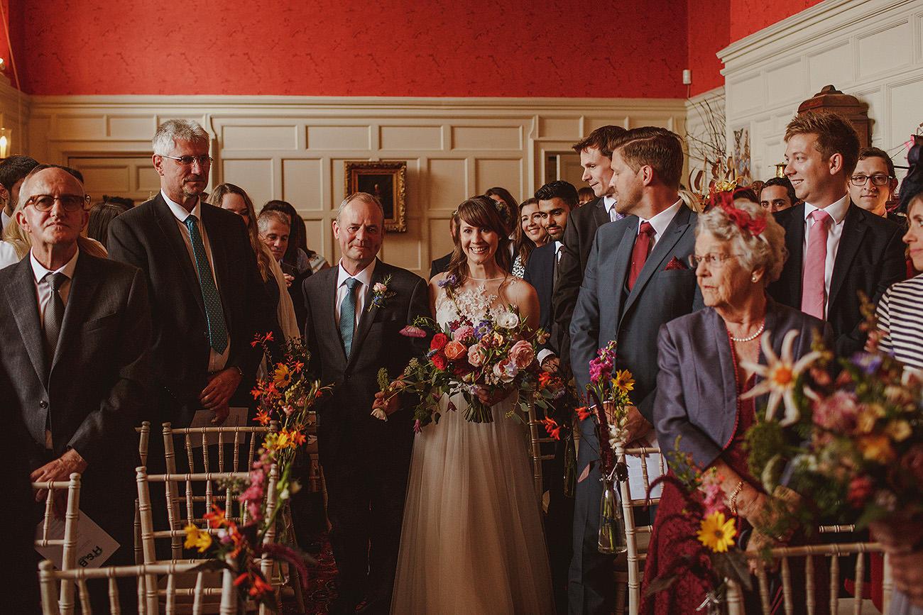 destination-wedding-photographer-wales-19.jpg