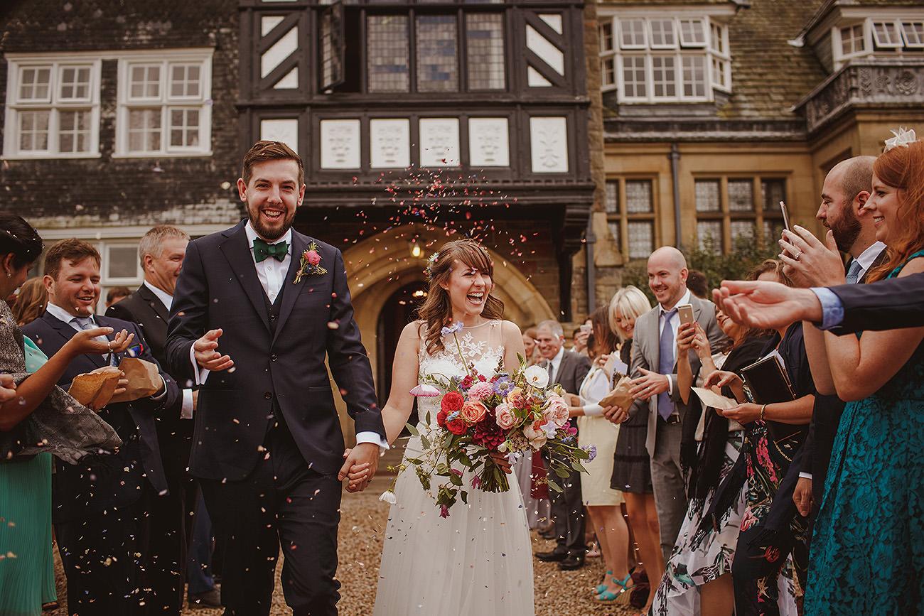 destination-wedding-photographer-wales-21.jpg