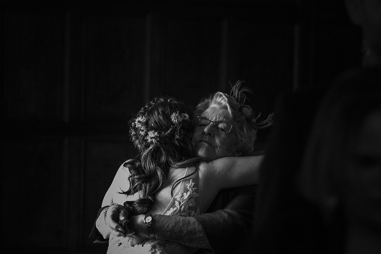 destination-wedding-photographer-wales-22.jpg
