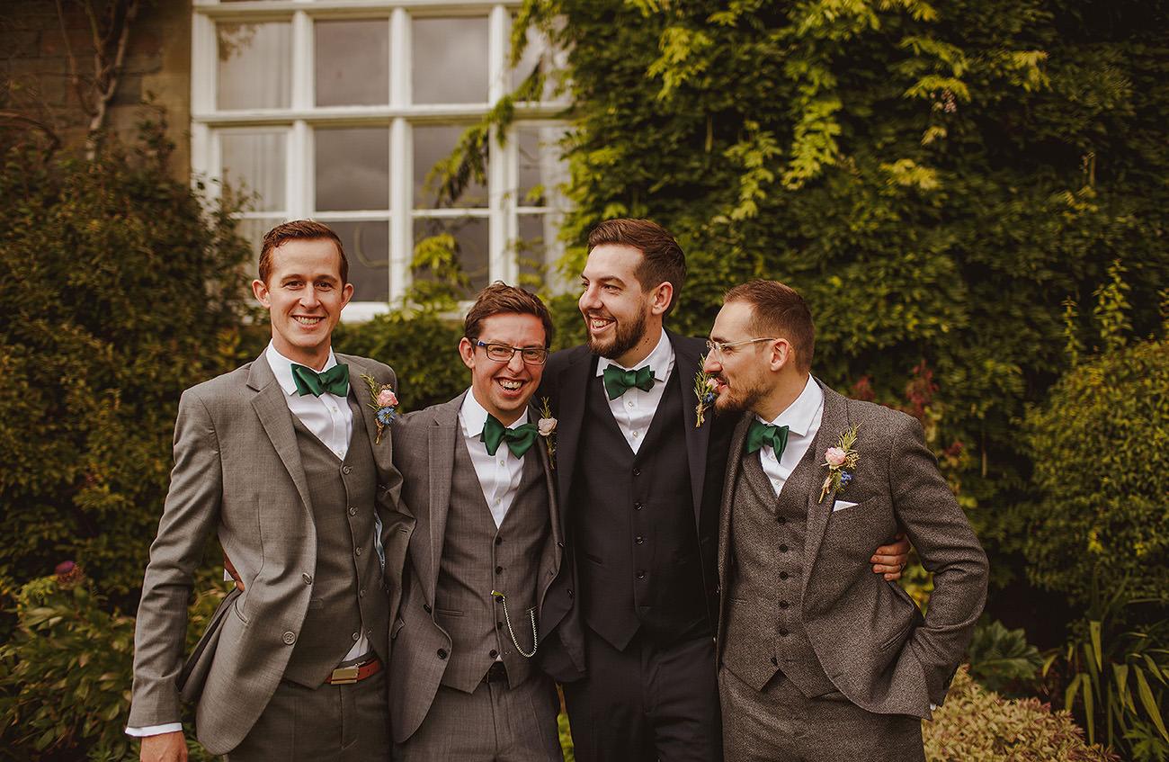destination-wedding-photographer-wales-23.jpg