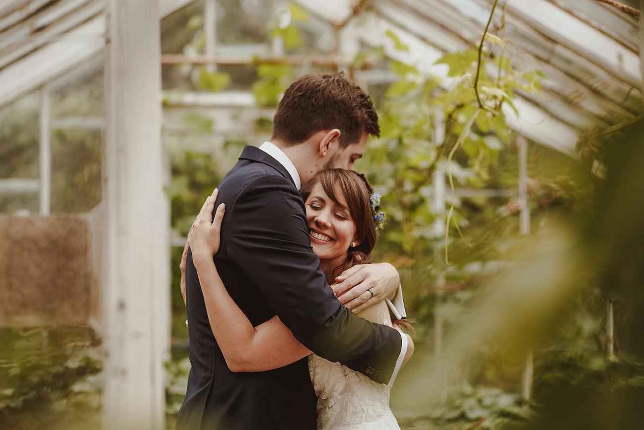 destination-wedding-photographer-wales-25.jpg