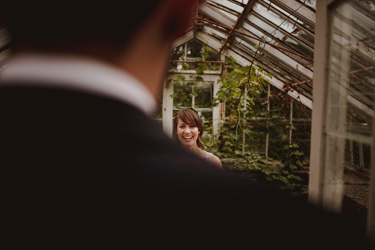 destination-wedding-photographer-wales-26.jpg