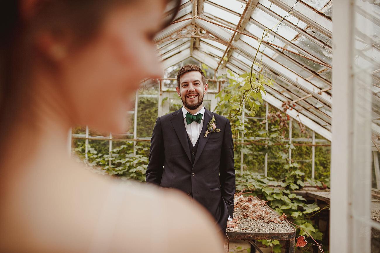 destination-wedding-photographer-wales-27.jpg