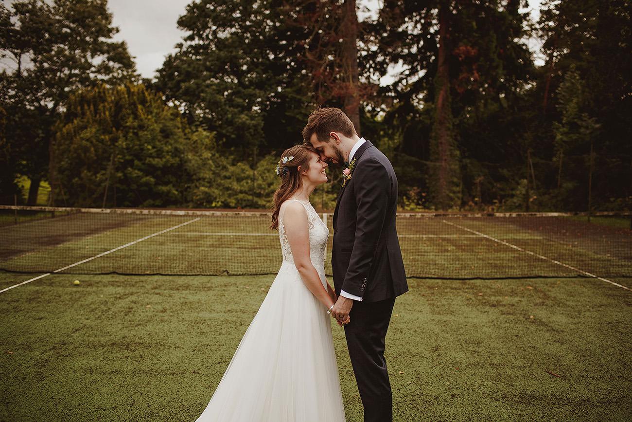 destination-wedding-photographer-wales-28.jpg