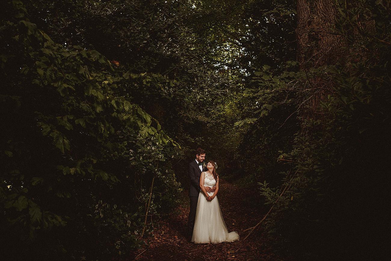 destination-wedding-photographer-wales-30.jpg