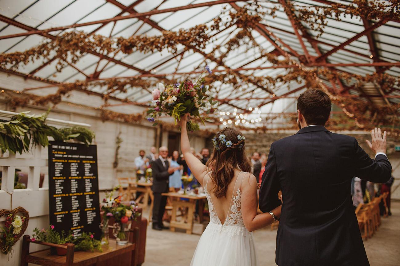 destination-wedding-photographer-wales-32.jpg