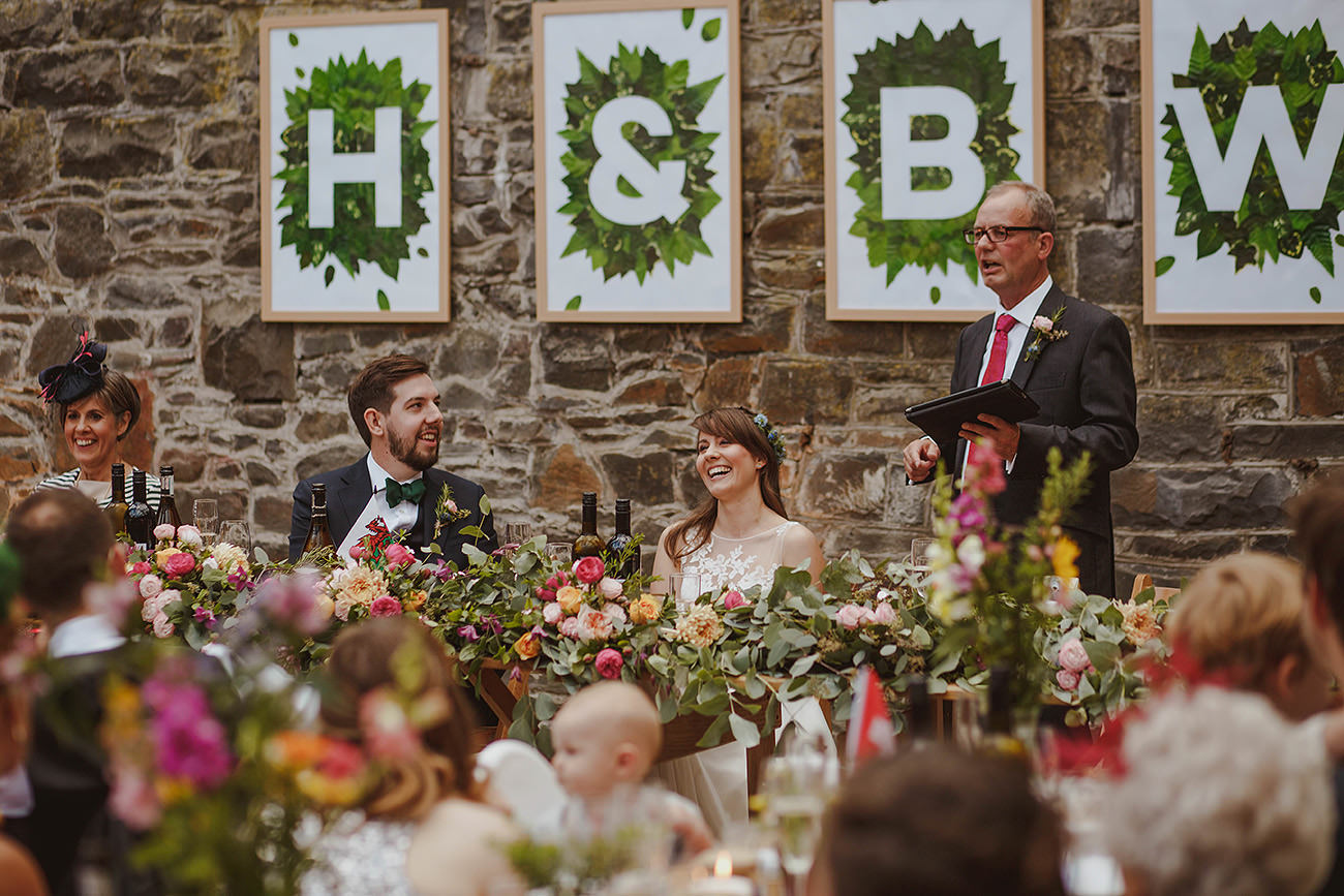 destination-wedding-photographer-wales-35.jpg
