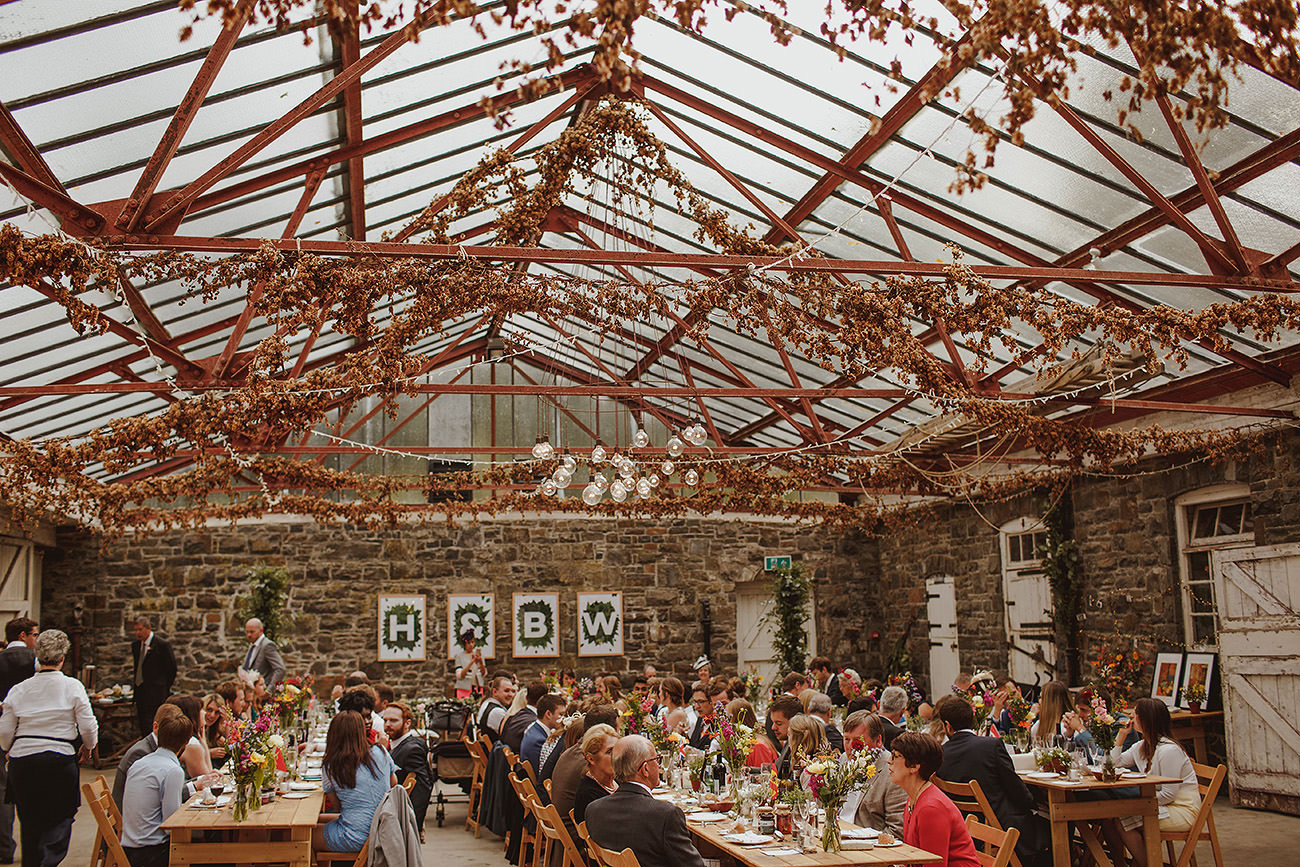 destination-wedding-photographer-wales-34.jpg