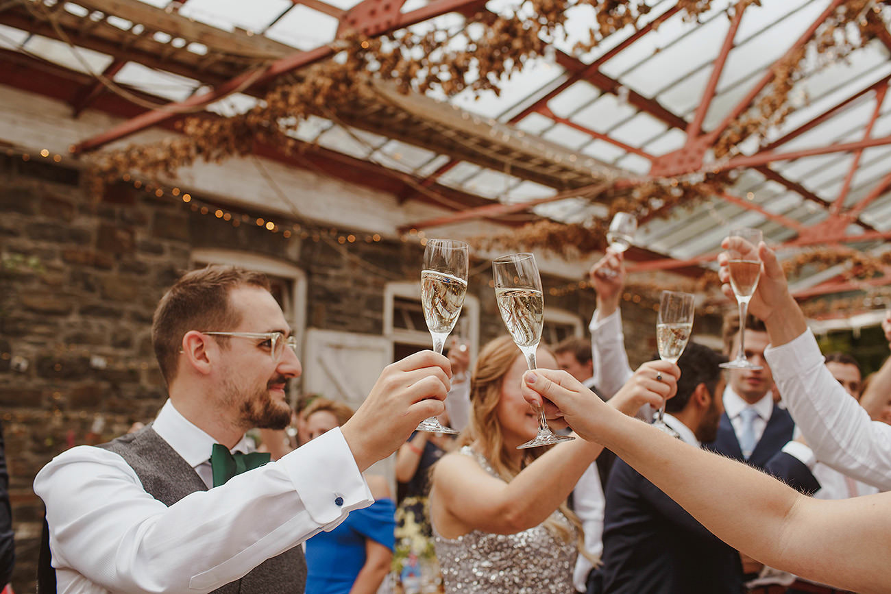 destination-wedding-photographer-wales-36.jpg