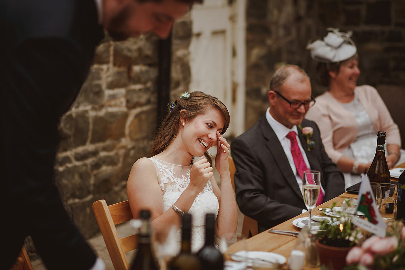 destination-wedding-photographer-wales-39.jpg