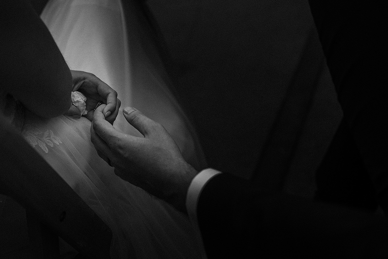 destination-wedding-photographer-wales-40.jpg