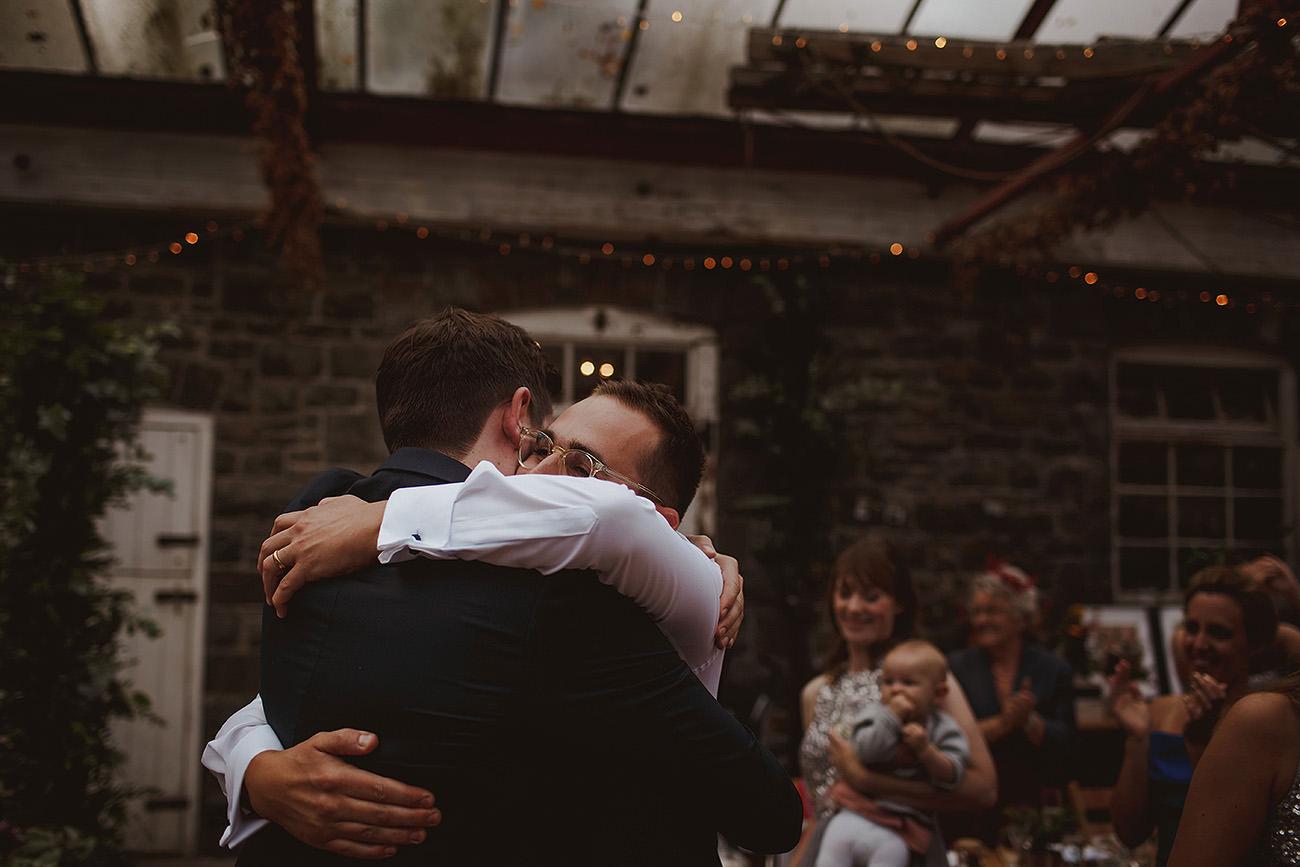 destination-wedding-photographer-wales-42.jpg