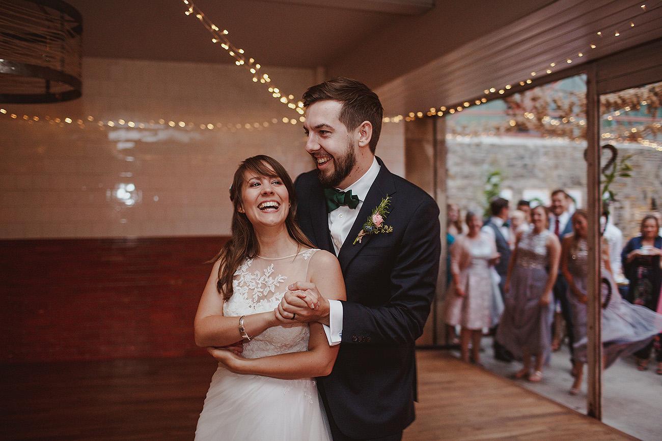 destination-wedding-photographer-wales-46.jpg