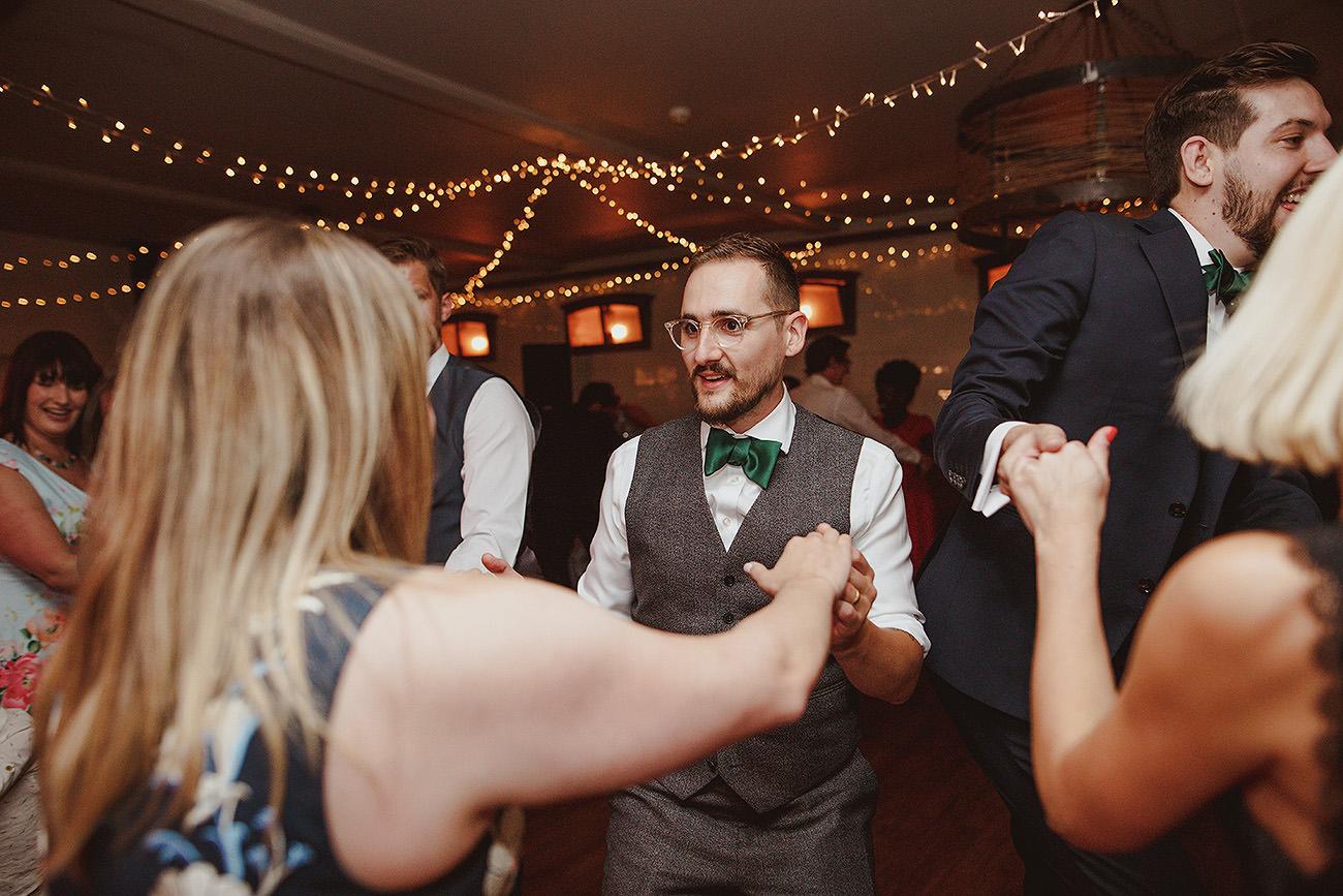 destination-wedding-photographer-wales-48.jpg