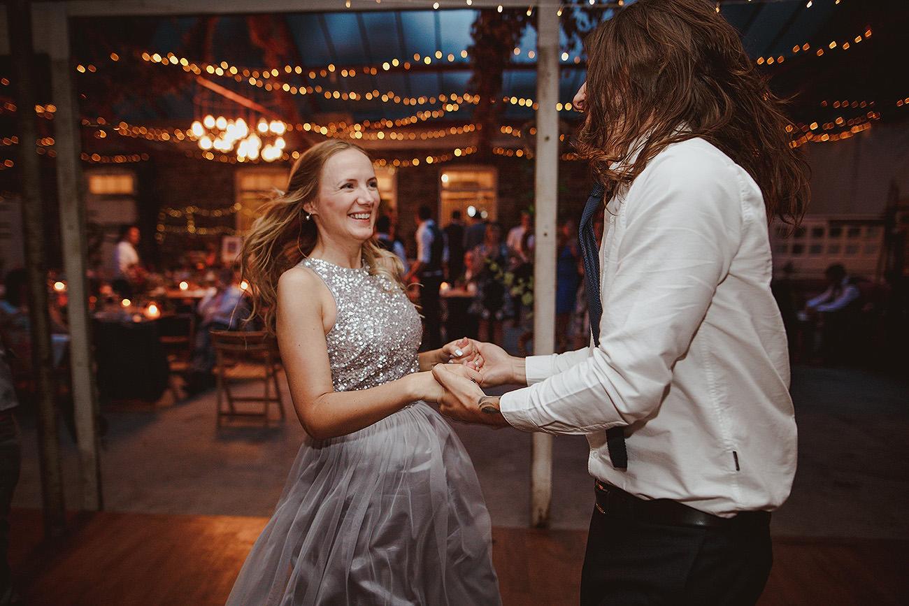 destination-wedding-photographer-wales-49.jpg