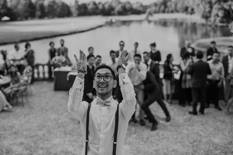 destination_wedding_photography_in_france-39.jpg