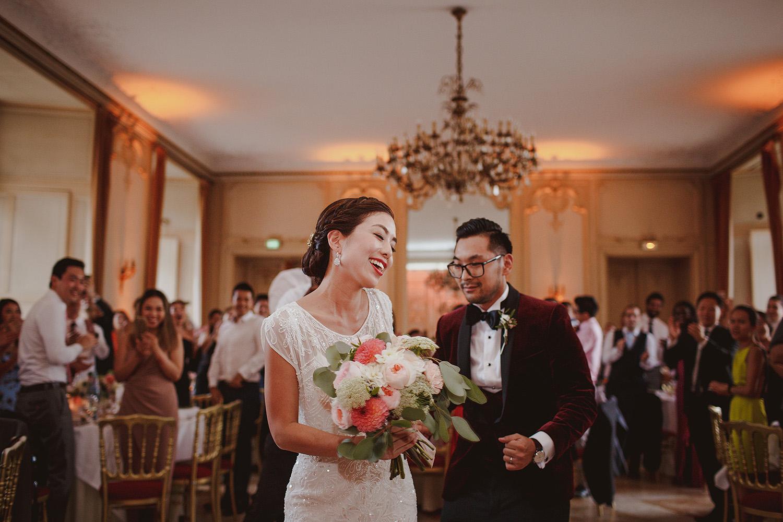 destination_wedding_photography_in_france-41.jpg