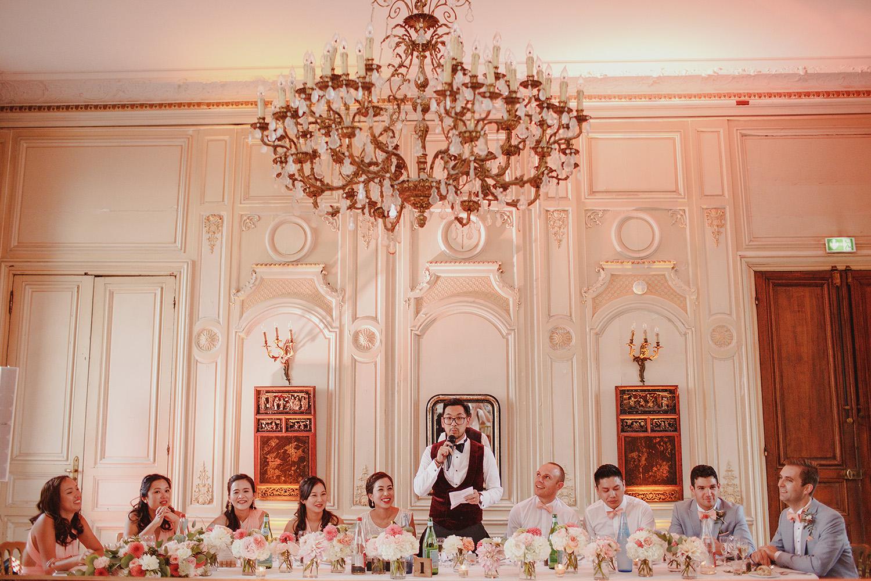 destination_wedding_photography_in_france-43.jpg