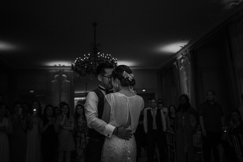 destination_wedding_photography_in_france-51.jpg