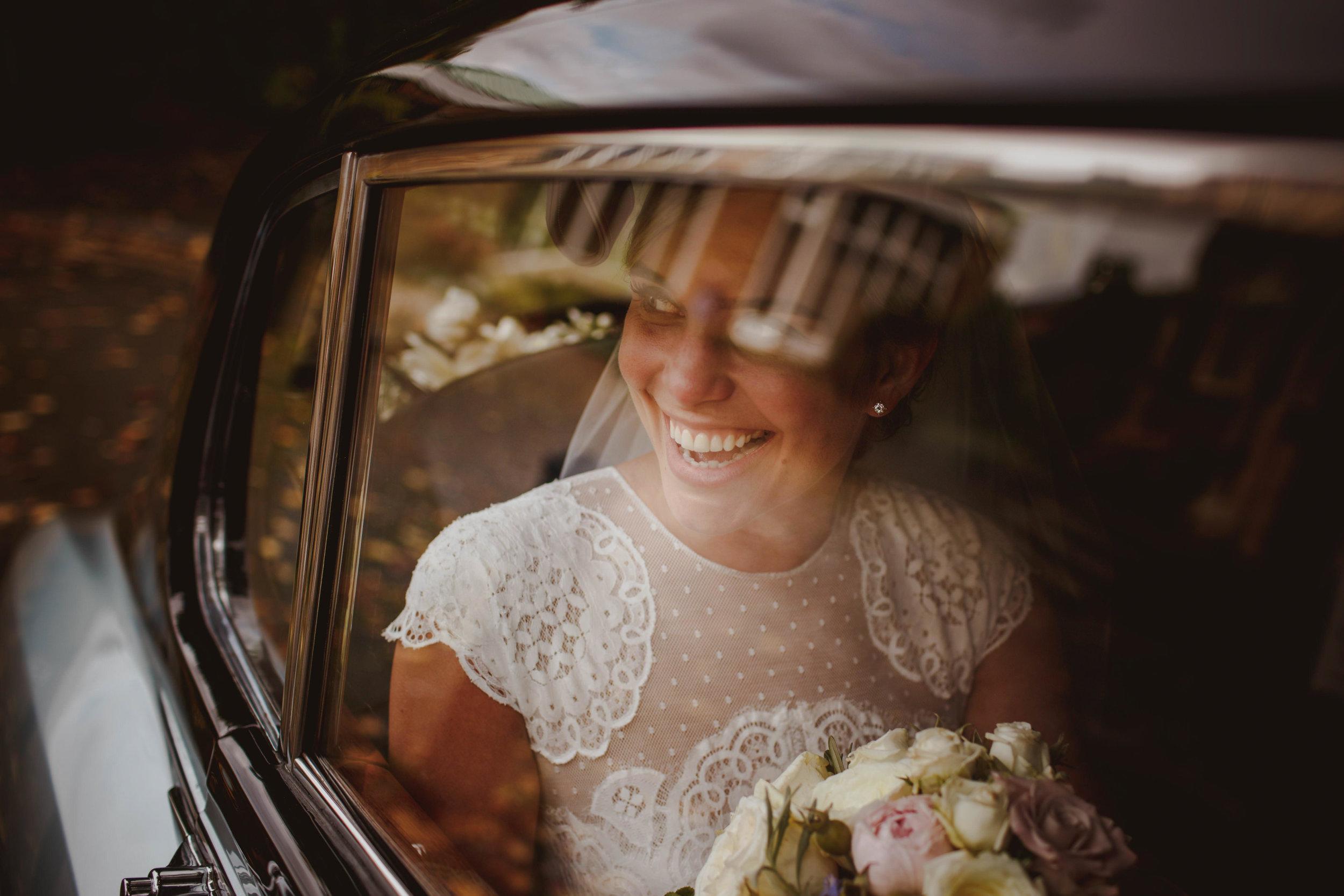 Surrey-wedding-photography-20.jpg