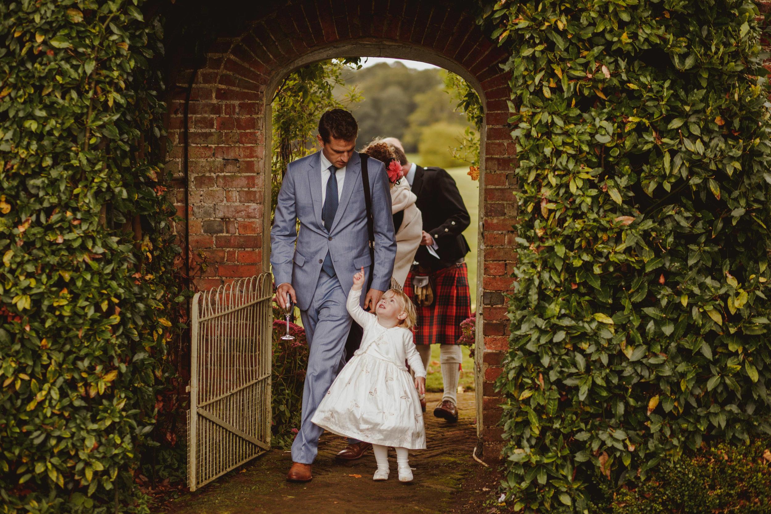Surrey-wedding-photography-22.jpg