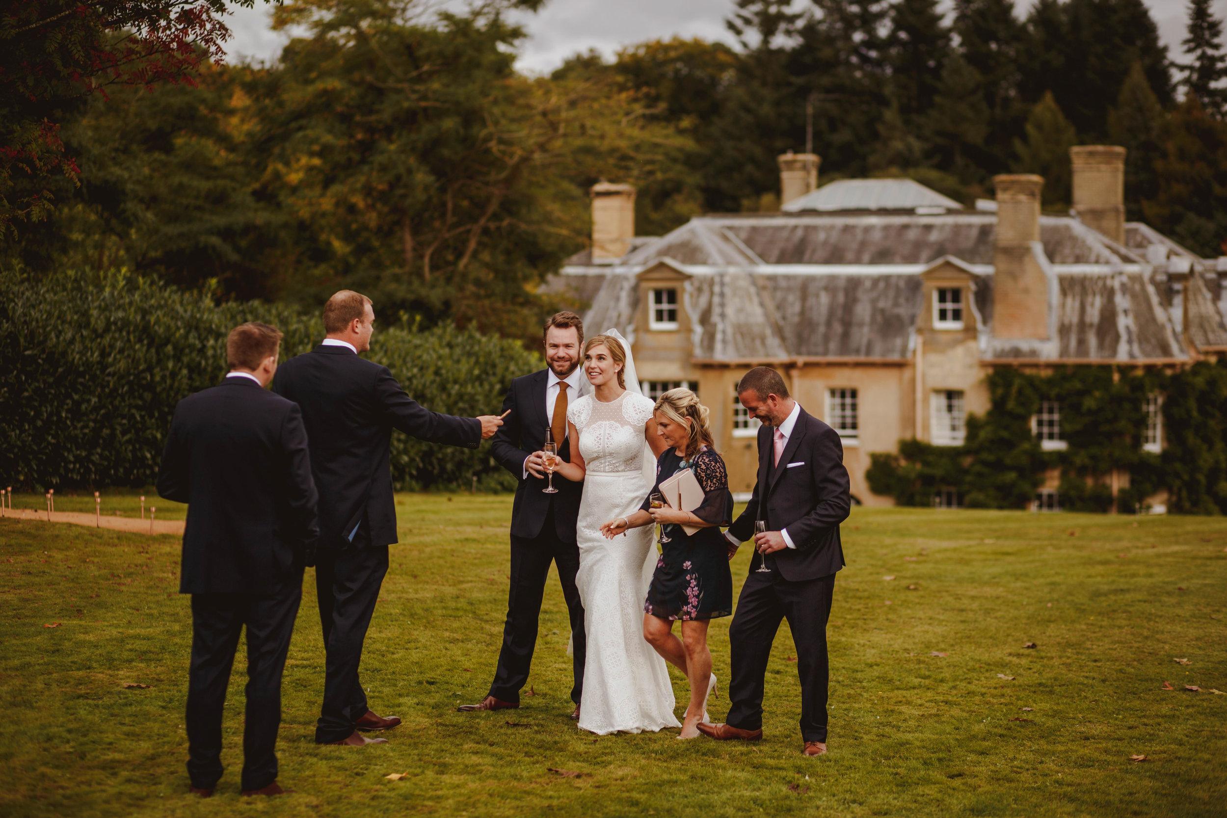 Surrey-wedding-photography-23.jpg
