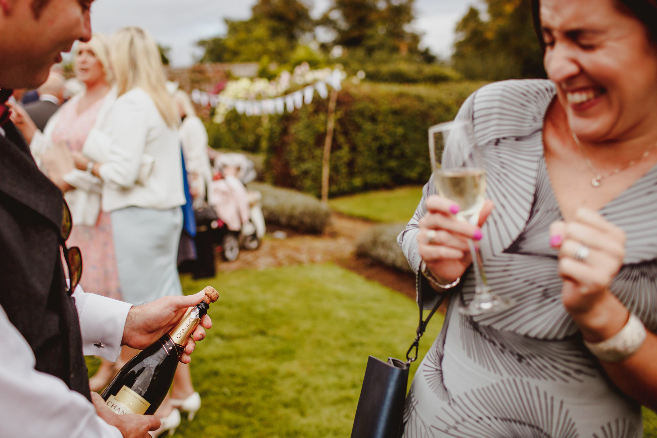 Surrey-wedding-photography-26.jpg