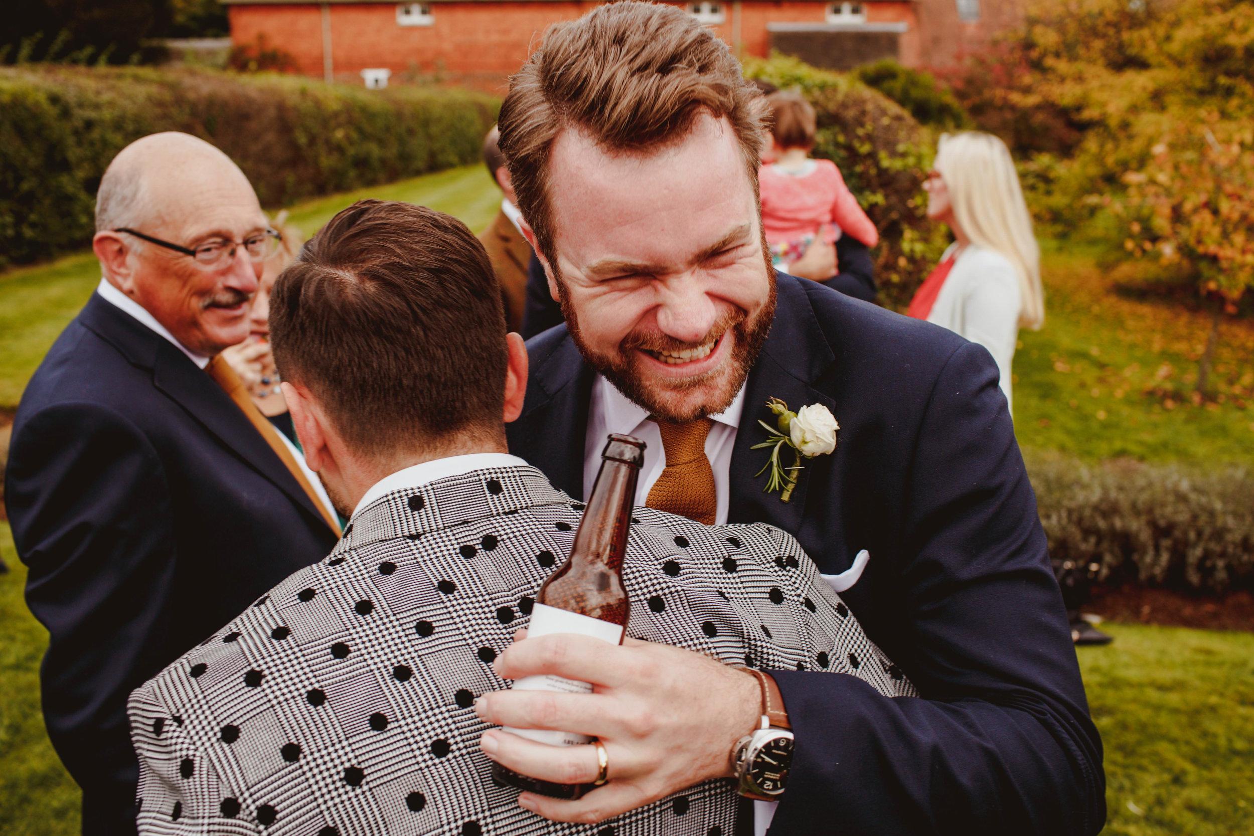 Surrey-wedding-photography-28.jpg