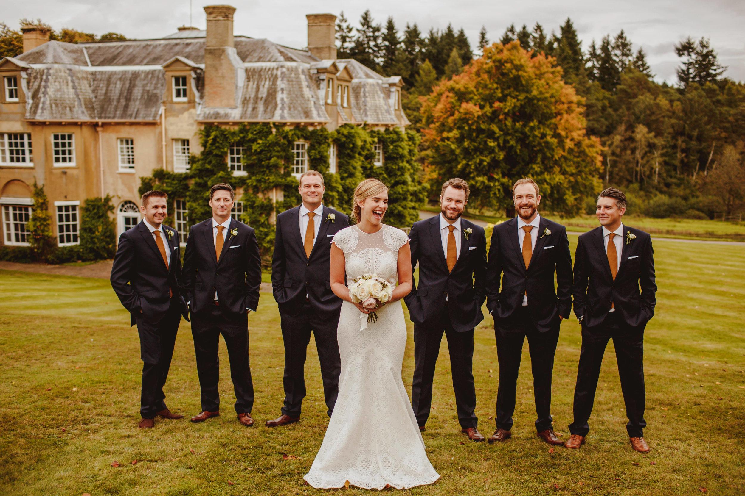 Surrey-wedding-photography-30.jpg