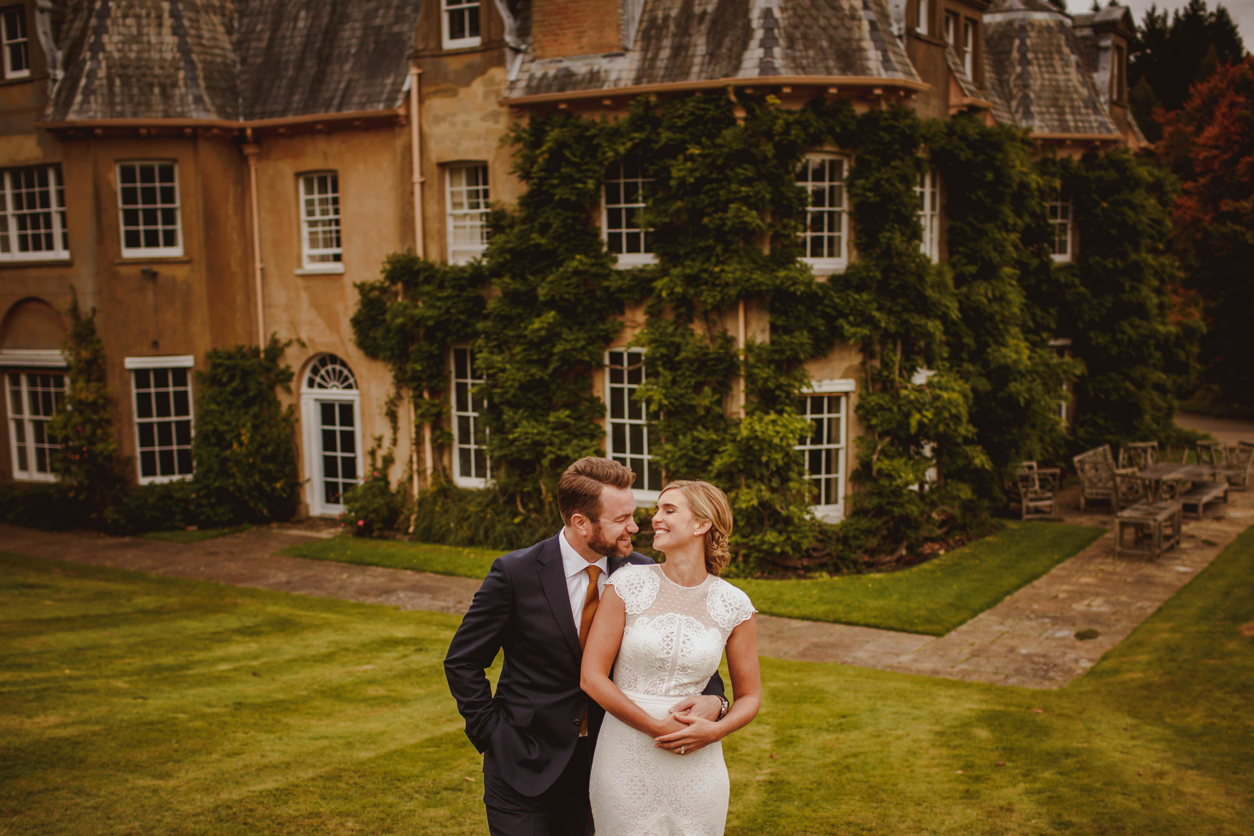 Surrey-wedding-photography-33.jpg