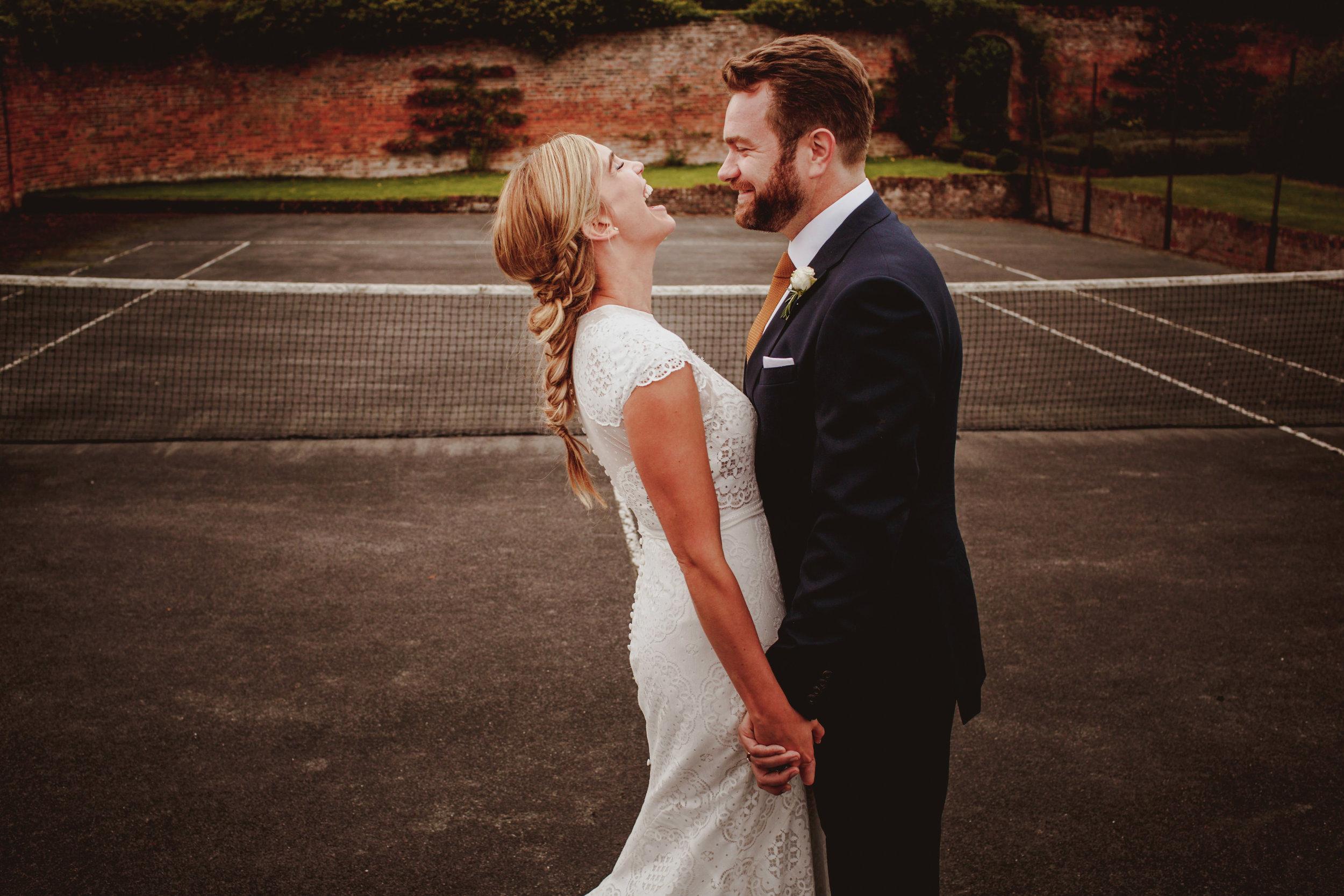 Surrey-wedding-photography-36.jpg