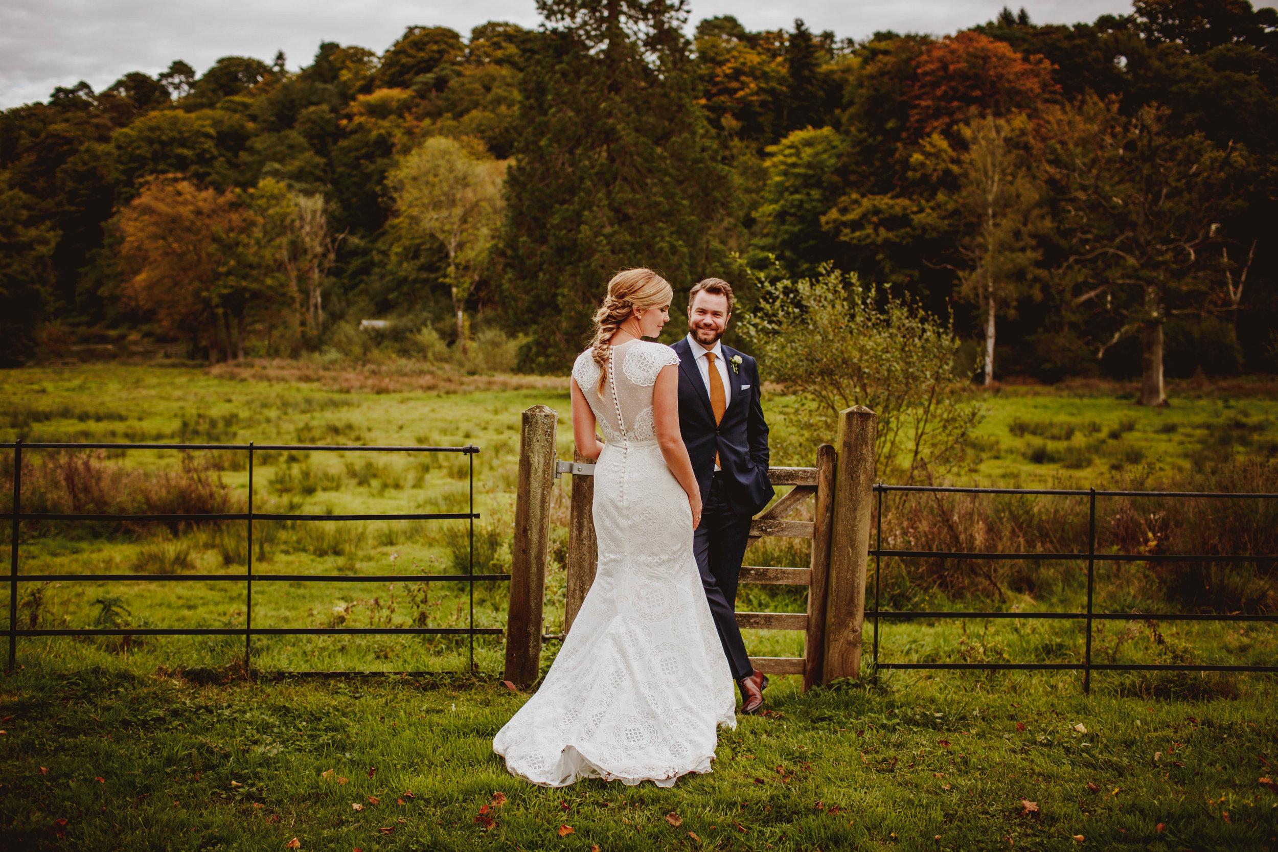 Surrey-wedding-photography-35.jpg