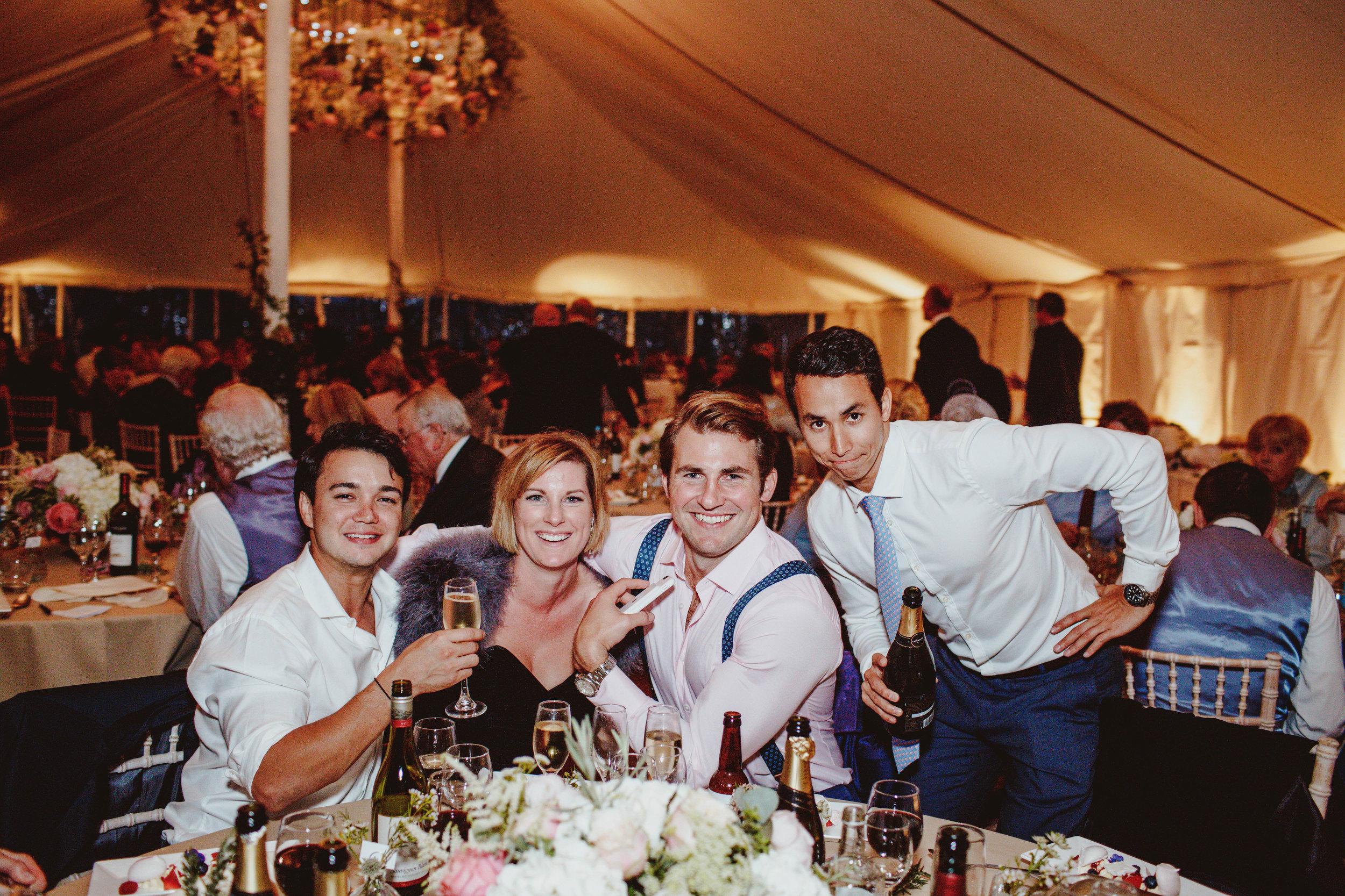 Surrey-wedding-photography-40.jpg