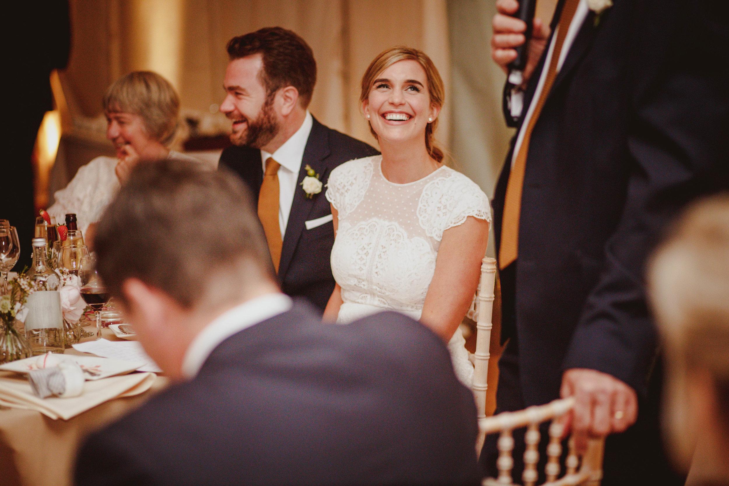 Surrey-wedding-photography-42.jpg