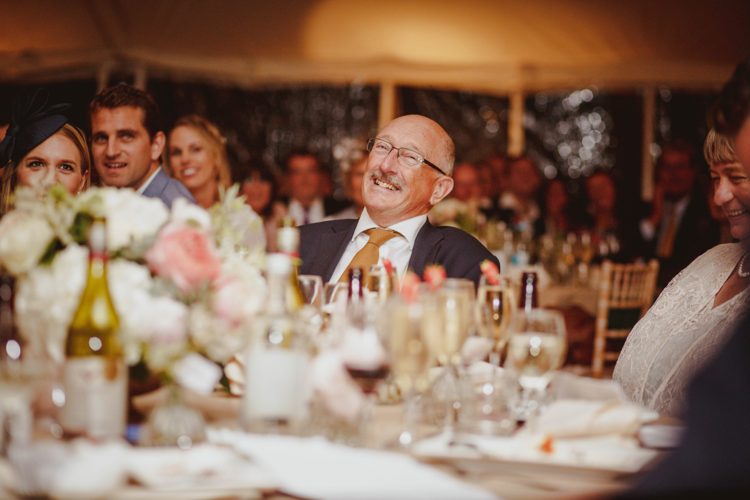Surrey-wedding-photography-45.jpg