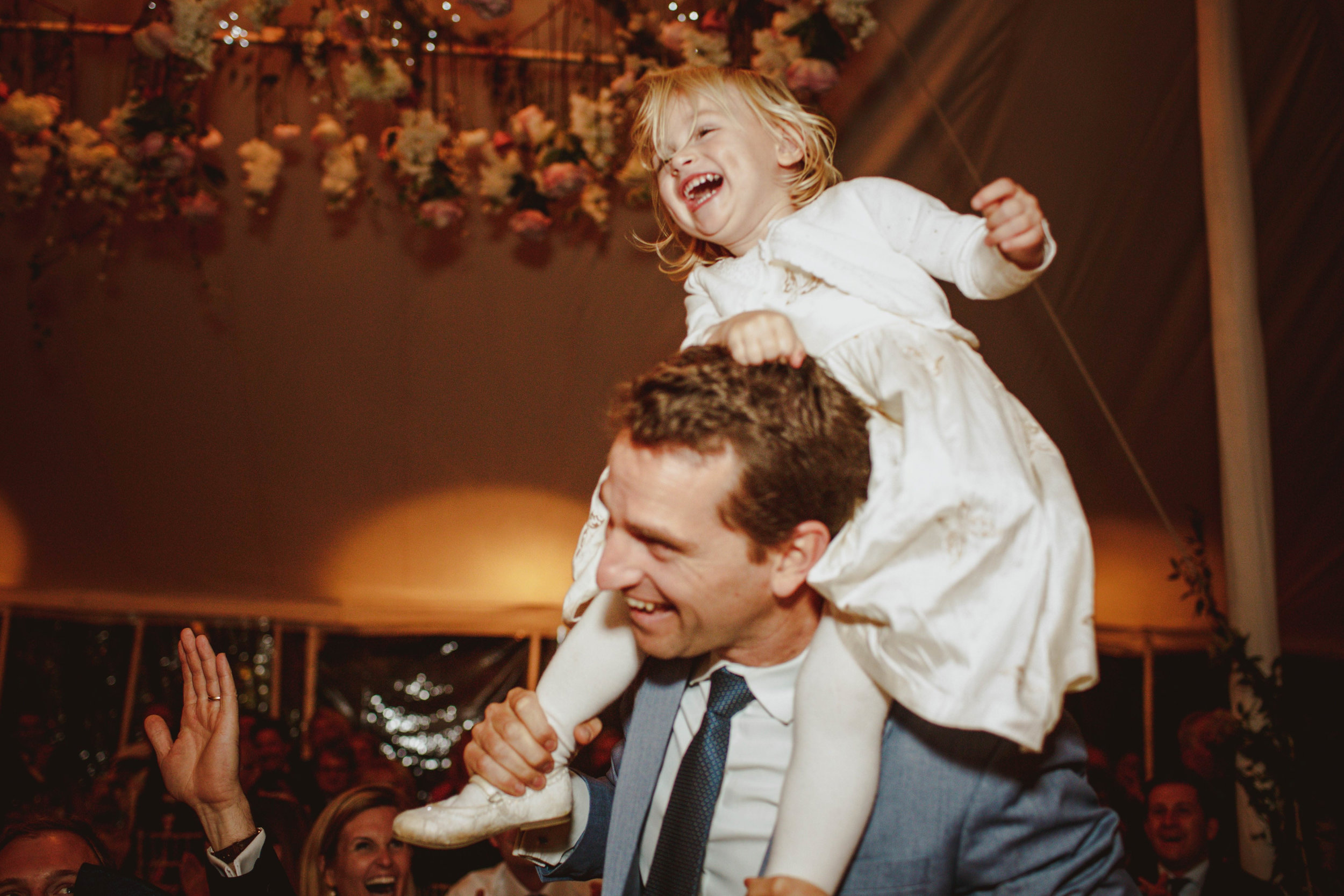 Surrey-wedding-photography-47.jpg