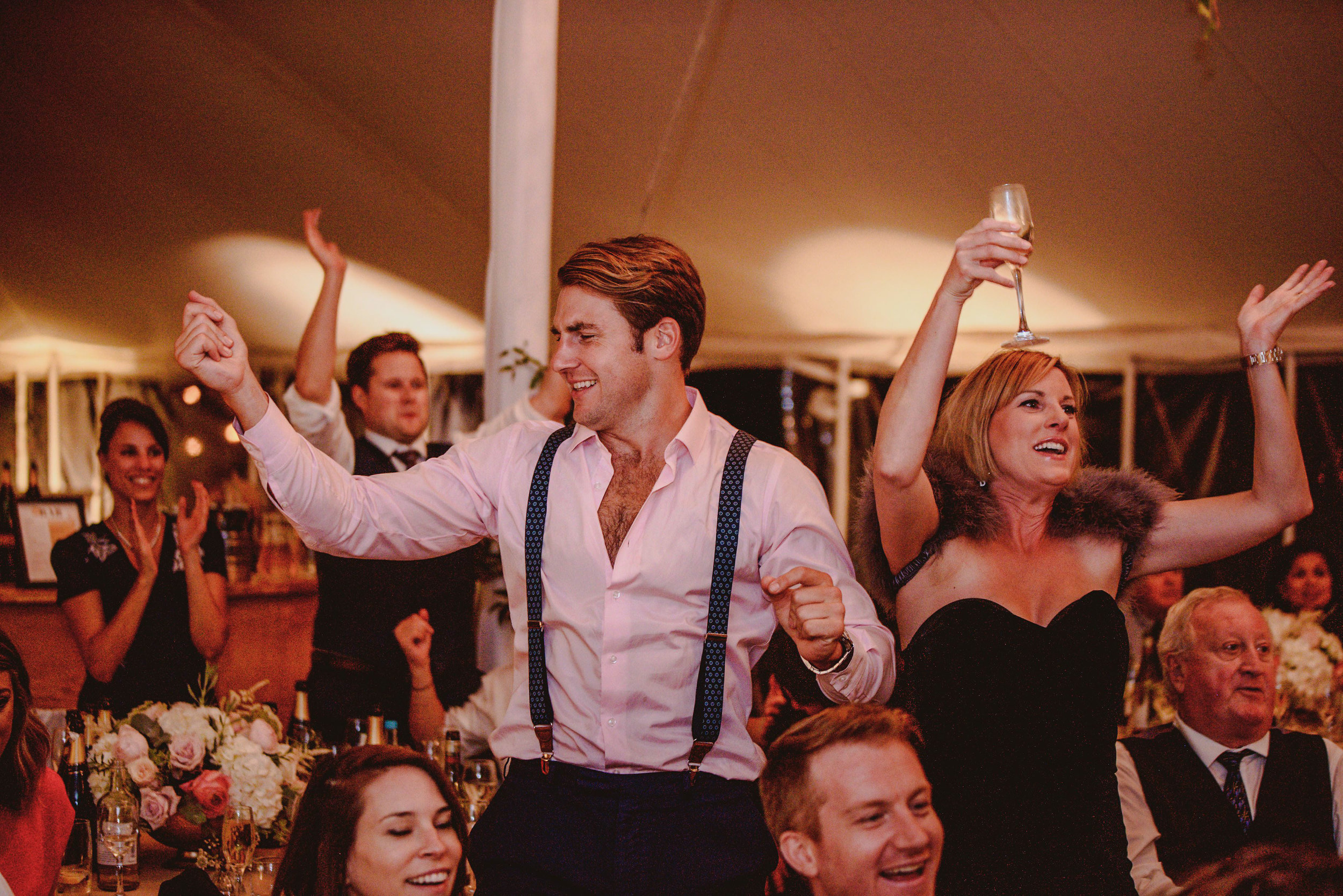Surrey-wedding-photography-49.jpg