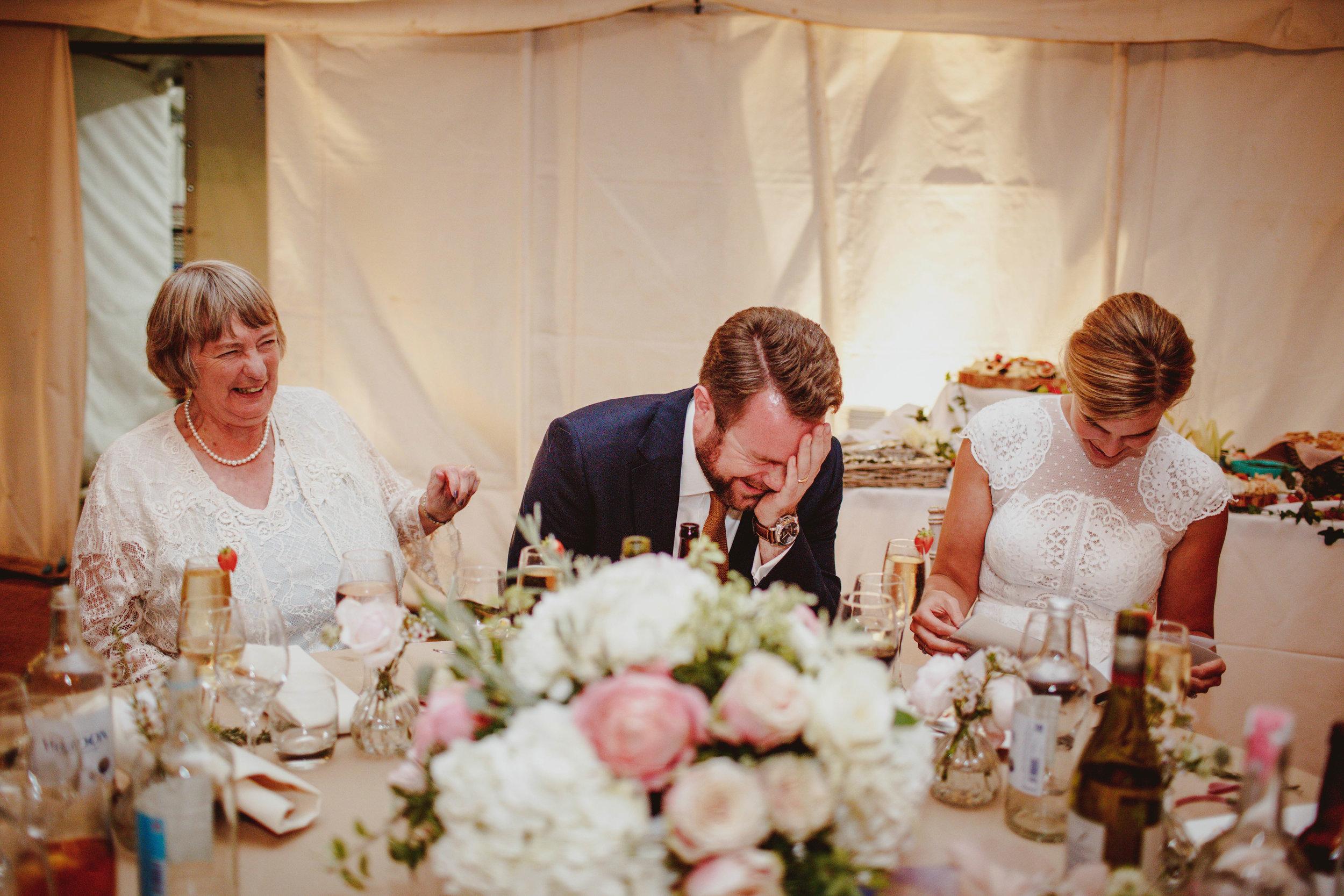 Surrey-wedding-photography-51.jpg