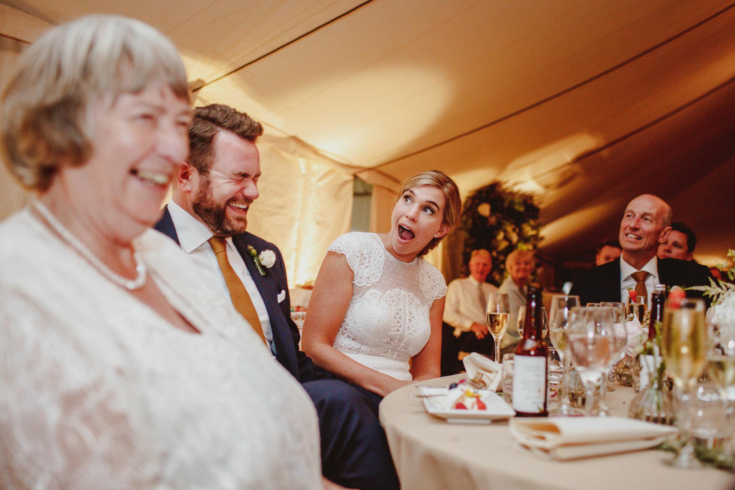 Surrey-wedding-photography-52.jpg