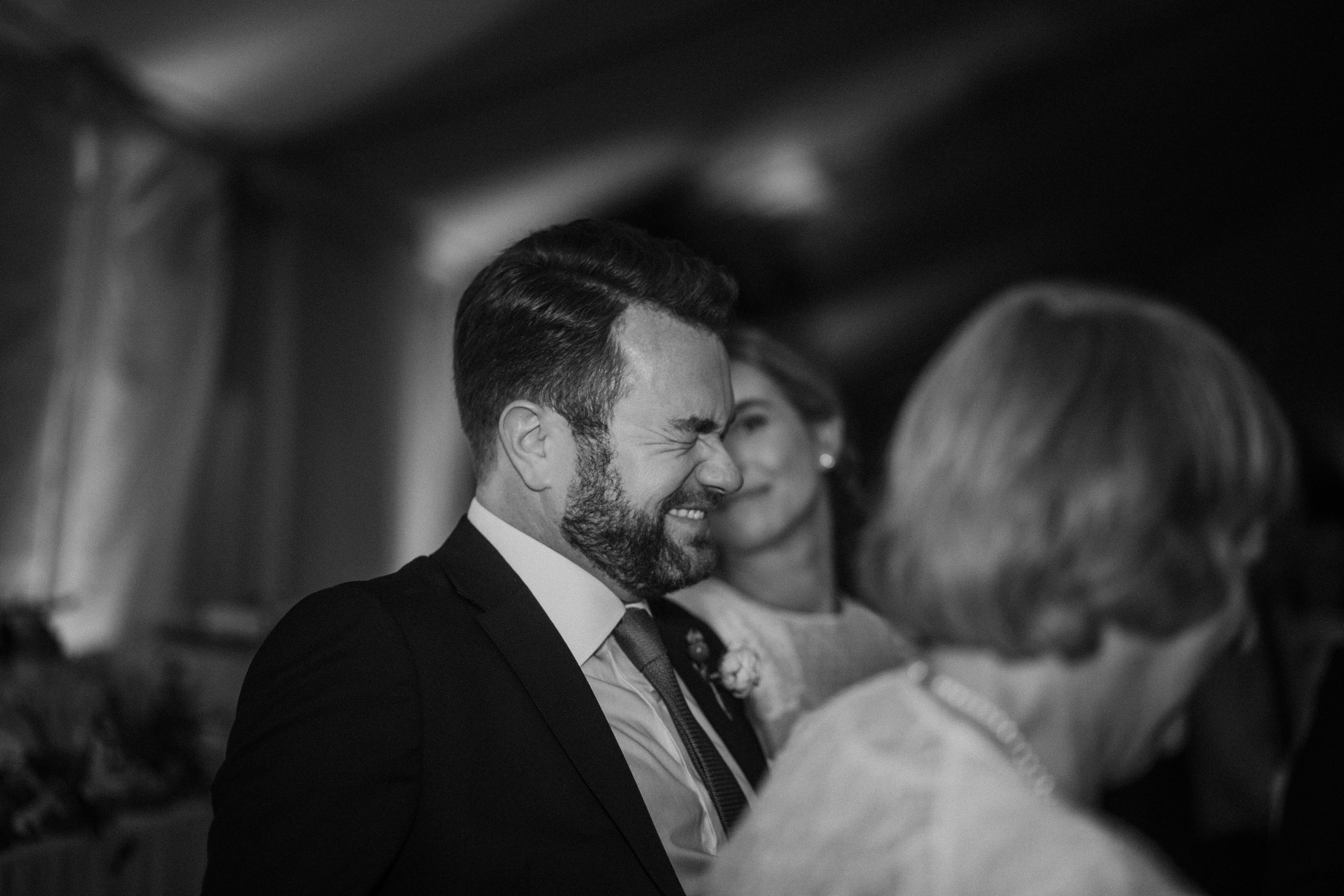Surrey-wedding-photography-53.jpg